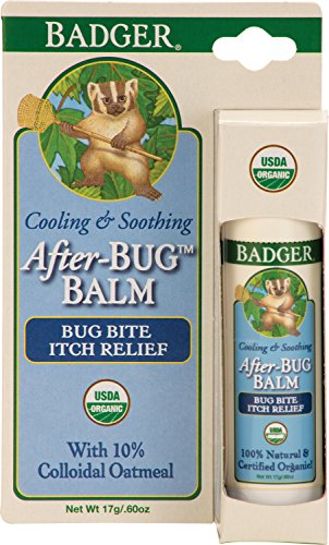 badger-after-bug-balm-itch-relief-stick-06-oz