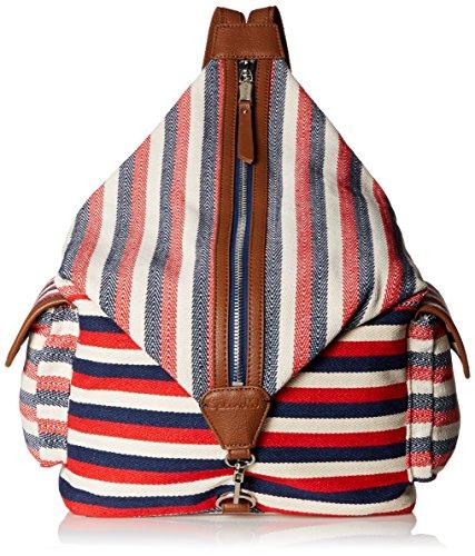 splendid-monterey-backpack-style-femmes-multicolore