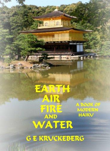Utorrent Descargar En Español Earth, Air, Fire, and Water It PDF