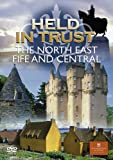 Northeast Fife and Central Scotland [Import anglais]