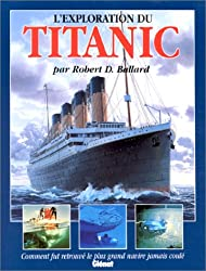 L'Exploration du Titanic