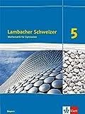 ISBN 3127330510