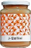Bellini, weißer Pfirsich-Saft, 330 ml