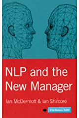 NLP and the New Manager (Orion business toolkit) Paperback