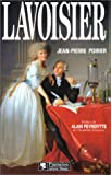 Antoine Laurent de Lavoisier : 1743-1794