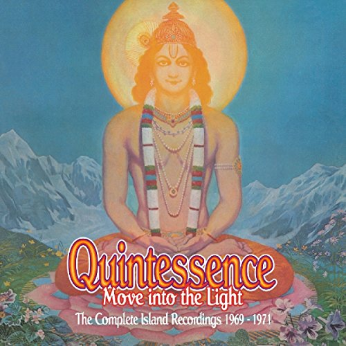 move-into-the-light-the-complete-island-recordings-1969-1971-remastered-edition