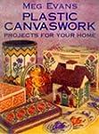 Meg Evans Plastic Canvaswork: Project...