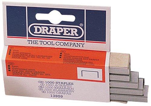 draper-13959-6mm-steel-staples-1000