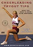 Cheerleading Tryout Tips [Edizione: Regno Unito] [Edizione: Regno Unito]