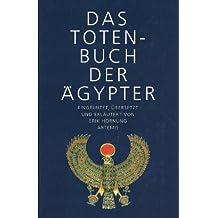 Das Totenbuch der Ägypter