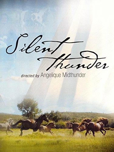 Silent Thunder [OV]