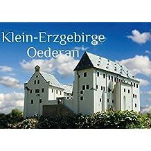 Klein-Erzgebirge in Oederan (Posterbuch DIN A4 quer): Miniaturen aus Deutschland und der ganzen Welt (Posterbuch, 14 Seiten) (CALVENDO Orte) [Taschenbuch] [Jun 11, 2013] Hultsch, Heike