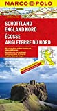 Schottland England Nord (3/4) by Polo Marco (2007-02-28)