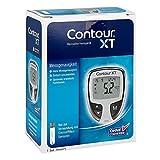 Contour Xt Set mmol/l 1 stk