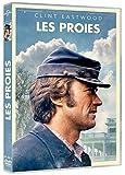 proies (Les) | Siegel, Don. Metteur en scène ou réalisateur