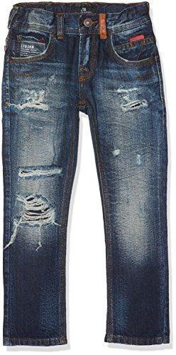LTB Jeans Vicente X B, Jeans Garçon LTB Jeans