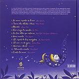 Image de Bressolant: El llibre de les cançons de bressol (Àlbum Locomotora)