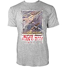 Für Shirt Auf Suchergebnis T Hellgraues T1WS0qR