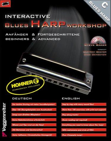 interactive-blues-harp-workshop-cd-rom-fur-windows-3x-95-98-fur-anfanger-und-fortgeschrittene-mit-ho