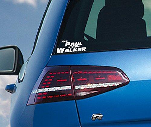 dinger-design-adhesivo-para-automovil-de-paul-walker