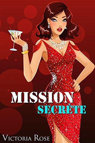 mission-secrete