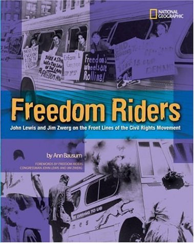 freedom-riders-john-lewis-and-jim-zwerg-on-the-front-lines-of-the-civil-rights-movement