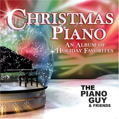 christmas-piano-an-album-of-holiday-favorites-by-houston-enterprises-inc-2006-01-01