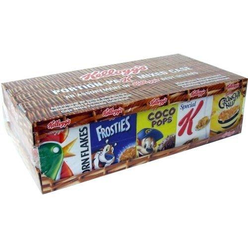 kelloggs-mischkarton-portionspckchen-35er-pack-7-x-5-portionen
