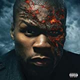 Songtexte von 50 Cent - Before I Self Destruct