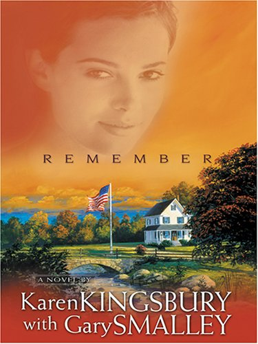 Remember (Redemption Series, Book 2)