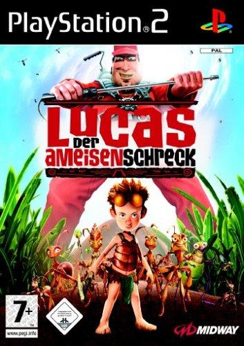 lucas-der-ameisenschreck