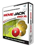 Produkt-Bild: MovieJack DVD XL