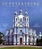 St. Petersburg:...