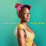 Soul run / Tanika Charles | Charles, Tanika