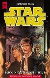 Produkt-Bild: Star Wars, Blick in die Zukunft