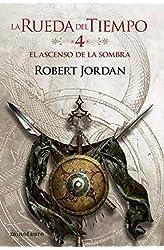Descargar gratis El ascenso de la Sombra nº 04/14 en .epub, .pdf o .mobi