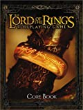 The Lord of the Rings RPG Core Book