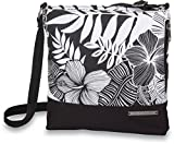 Dakine Damen Jodie Handtasche, Hibiscus Palm Canvas, One Size