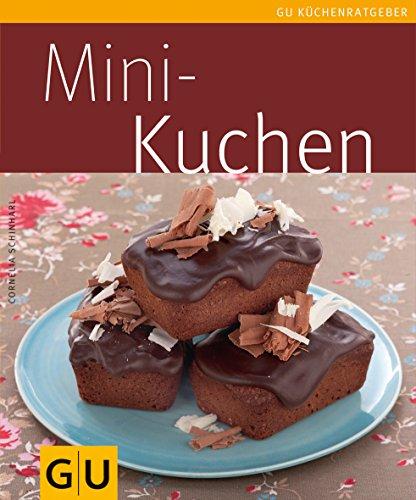 Mini-Kuchen