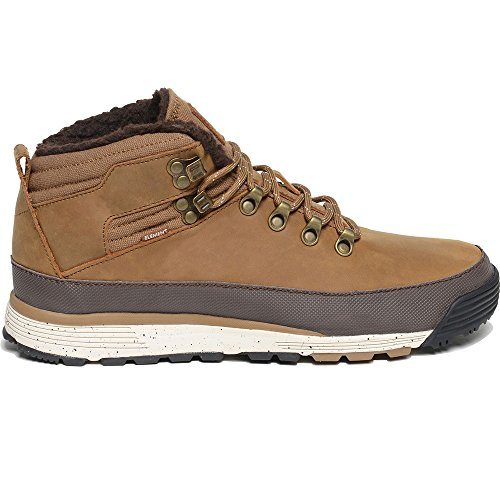 Element Donnelly Winter Schuh Walnut