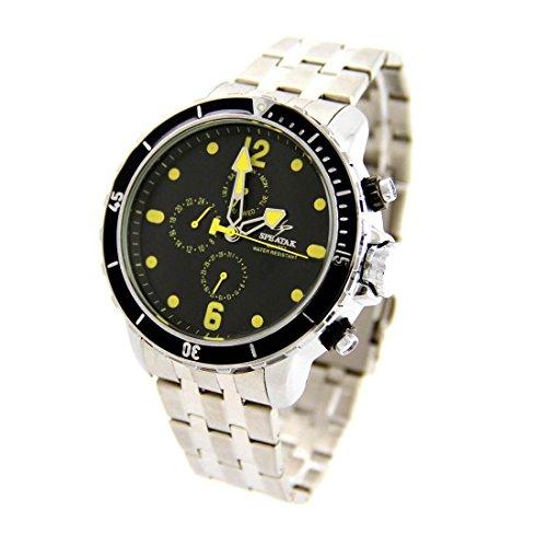 speatak-pagani-montres-homme-montre-homme-gros-bracelet-acier-speatak-700
