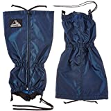 Liberty Mountain Nylon Gaiter (Navy)