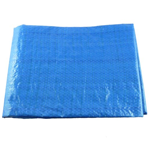 brand-new-heavy-duty-polythylene-tarpaulin-waterproof-light-weight-size-18m-x-12m-ground-sheet-durab