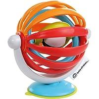 Giocattolo interattivo Sticky Spinner™