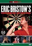 Eric Bristow's First Embassy Victory 1980 [2006] [Edizione: Regno Unito]
