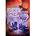 Dirty Heart (Cole McGinnis Series Book 6)