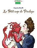 """Afficher """"Petit ange de Pénélope"""""""