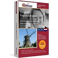 Corso di olandese per principanti (A1/A2): Software per Windows/Linux/Mac. Imparare