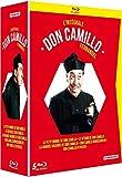 Don Camillo - L'intégrale [Blu-ray]
