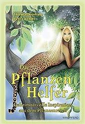 Die Pflanzenhelfer: Geheimnisvolle Inspiration aus dem Pflanzenreich